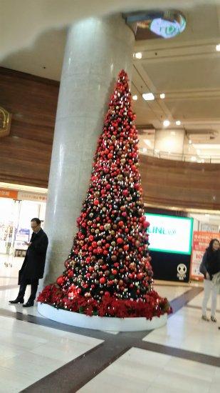 横浜 クリスマス【画像4】