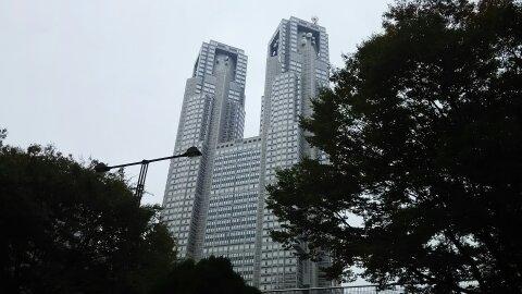 新宿【画像3】