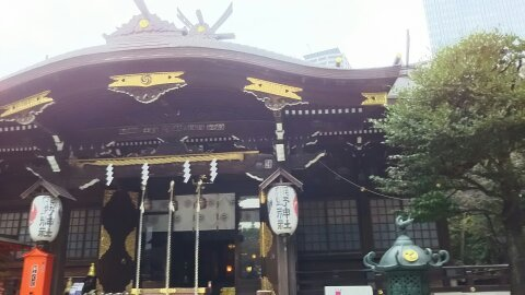 新宿【画像9】