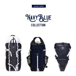 NAVY BLUE collection 2019
