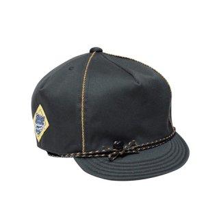 Cub Cap