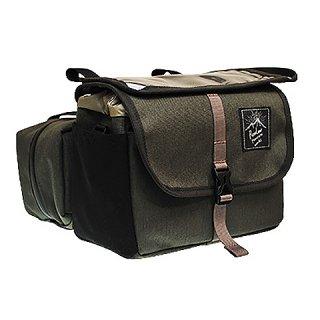 Bike 'n Hike Front Bag