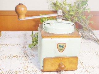 プジョ- フランス コーヒーミル