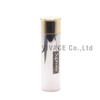 Cartridge Flask