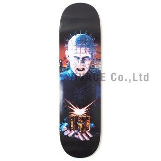 Supreme/Hellraiser Skateboard