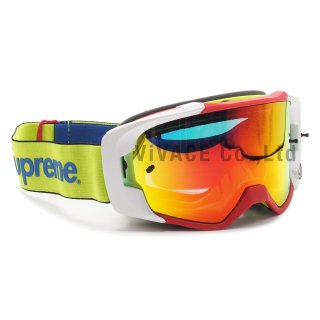Supreme?/Fox Racing? VUE? Goggles