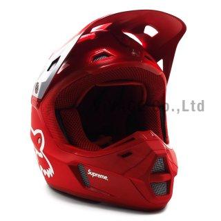 Supreme?/Fox Racing? V2 Helmet