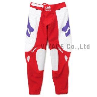 Supreme?/Fox Racing? Moto Pant