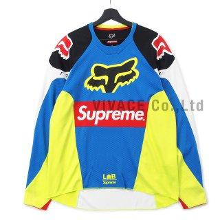 Supreme?/Fox Racing? Moto Jersey Top