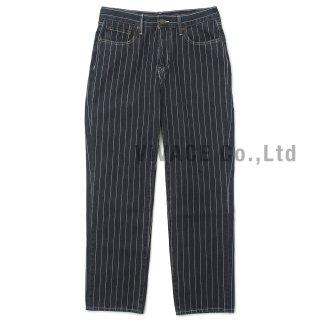 Supreme?/Levi's? Pinstripe 550 Jeans