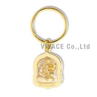 Ganesh Keychain