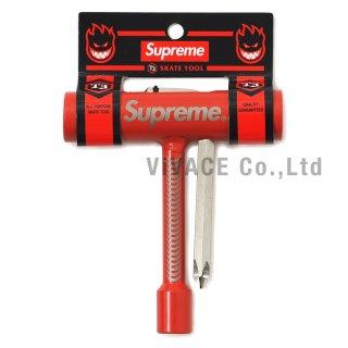 Supreme?/Spitfire? Skate Tool
