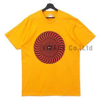 Supreme?/Spitfire? Classic Swirl T-Shirt