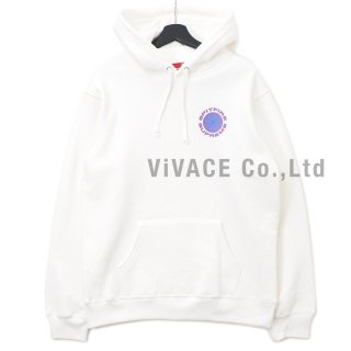 Supreme?/Spitfire? Hooded Sweatshirt
