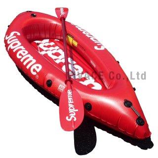 Advanced Elements? Packlite? Kayak