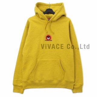 Vampire Hooded Sweatshirt