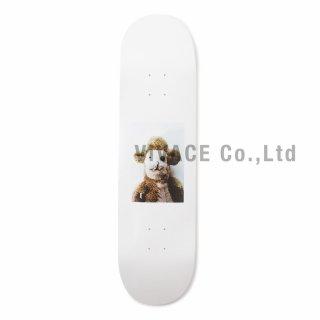 Ahh…Youth! Skateboard