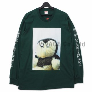 Ahh…Youth! L/S Tee