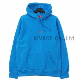 Trademark Hooded Sweatshirt