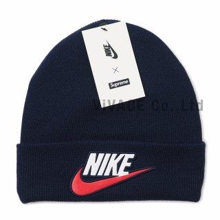 Supreme?/Nike? Beanie