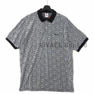 Supreme?/Nike? Jacquard Polo
