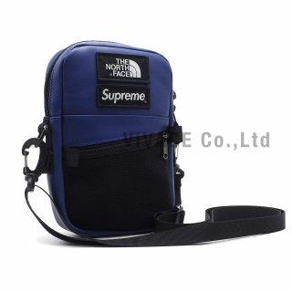 Supreme?/The North Face? Leather Shoulder Bag