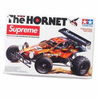 Supreme?/Tamiya Hornet RC Car