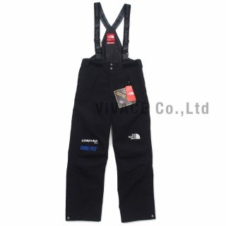 Supreme?/The North Face? Expedition Pant