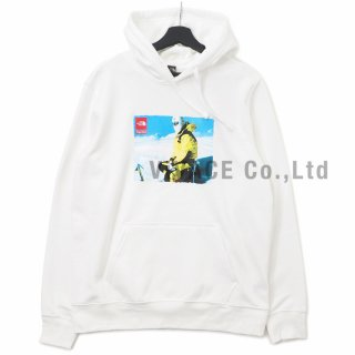 Supreme?/The North Face? Photo Hooded Sweatshirt