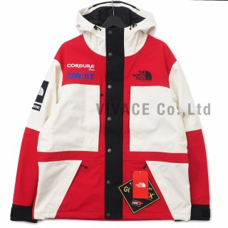 Supreme?/The North Face? Expedition Jacket