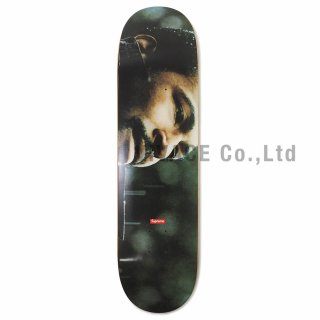 Marvin Gaye Skateboard
