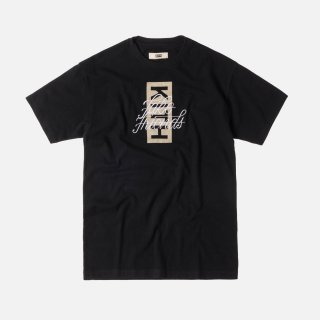 KITH Fake Friend Tee