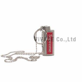 Metal Lighter Holster