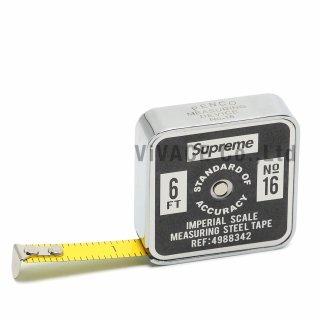 Supreme?/Penco? Tape Measure