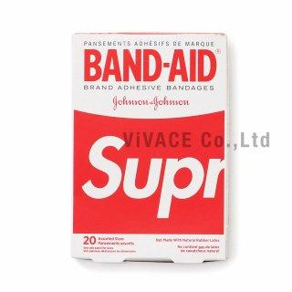 Supreme?/BAND-AID? Brand