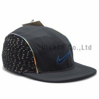 Supreme?/Nike? Boucle Running Hat