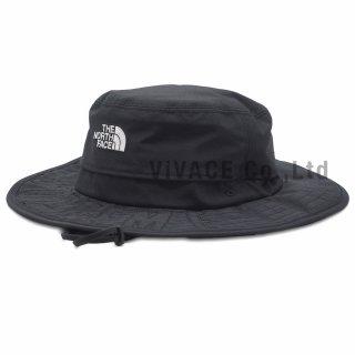 Supreme?/The North Face? Arc Logo Horizon Breeze Hat