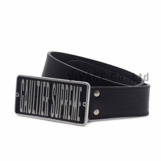Supreme?/Jean Paul Gaultier? Belt