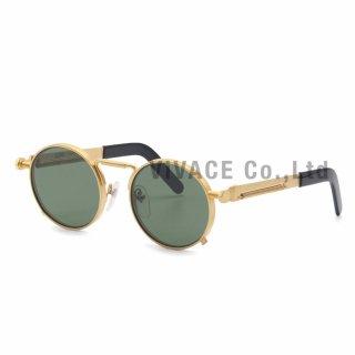 Supreme?/Jean Paul Gaultier? Sunglasses