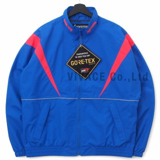GORE-TEX Court Jacket