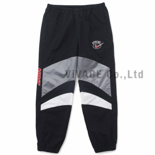 Supreme?/Nike? Warm Up Pant