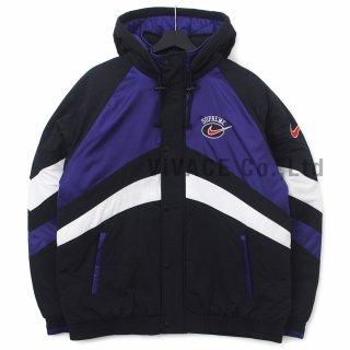 Supreme?/Nike? Hooded Sport Jacket