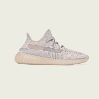 """YEEZY BOOST 350 V2 """"SYNTH""""《Synth/Synth/Synth》"""