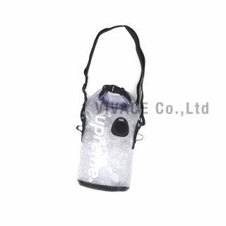 Supreme?/SealLine? Discovery Dry Bag - 5L
