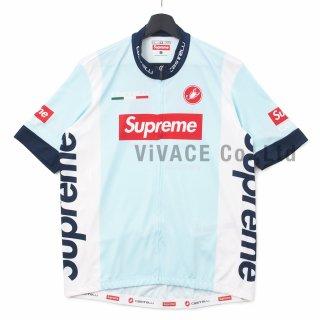 Supreme?/Castelli Cycling Jersey