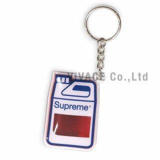 Jug Keychain