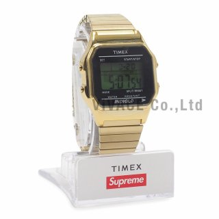 Supreme?/Timex? Digital Watch