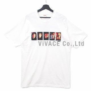 The Velvet Underground & Nico Tee