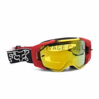 Honda?/Fox? Racing Vue Goggles