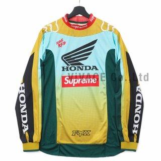 Honda?/Fox? Racing Moto Jersey Top
